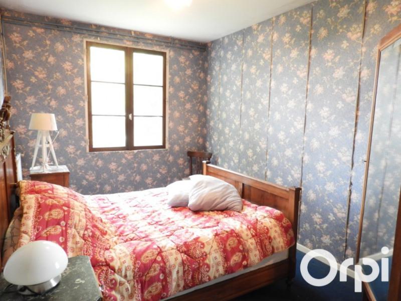 Sale house / villa Saint palais sur mer 367500€ - Picture 6