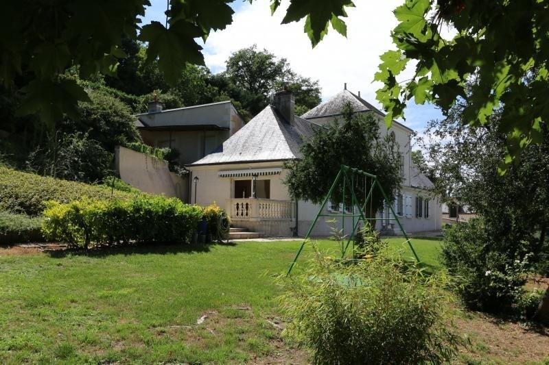Sale house / villa Vendome 336000€ - Picture 2