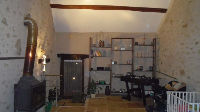 Sale house / villa Provins 270 000€ - Picture 3