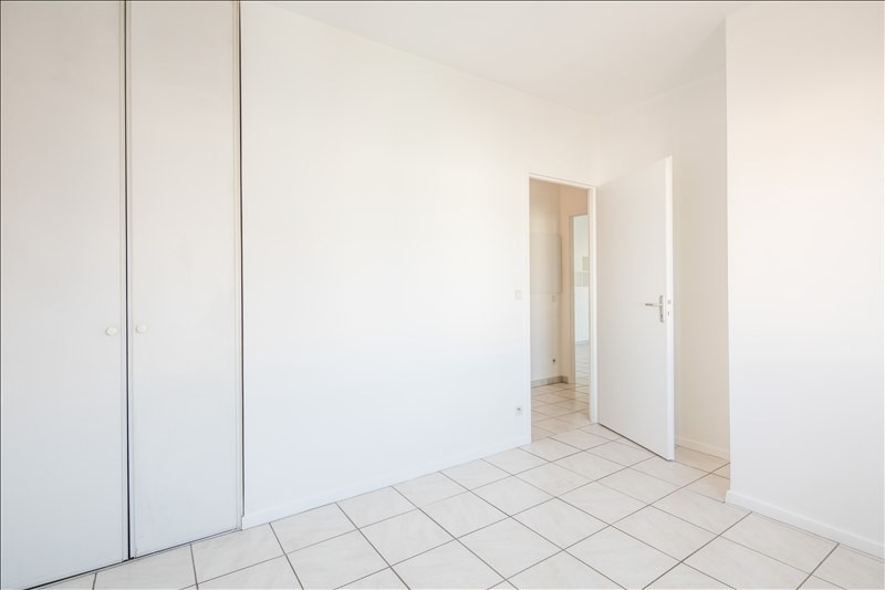 Vente appartement Grenoble 79 000€ - Photo 6