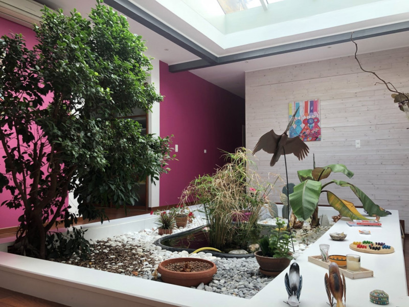 Sale house / villa Agen 425000€ - Picture 9
