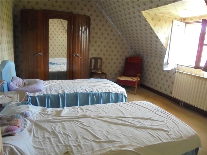 Sale house / villa Neuvy sur loire 22000€ - Picture 4
