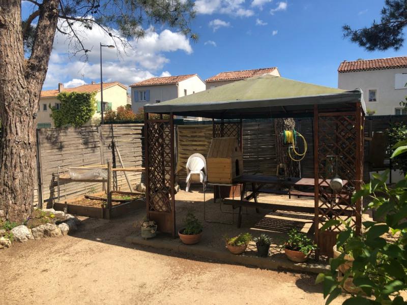 Location appartement Velaux 897€ CC - Photo 3