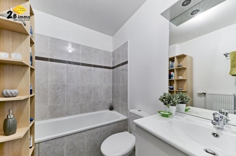 Sale apartment Villeneuve le roi 279000€ - Picture 15