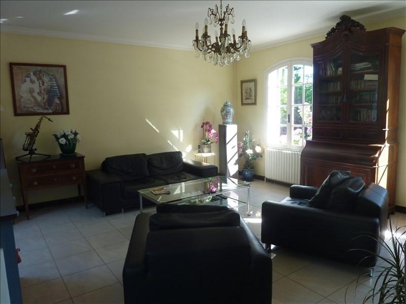 Vente de prestige maison / villa Charbonnieres les bains 750000€ - Photo 6