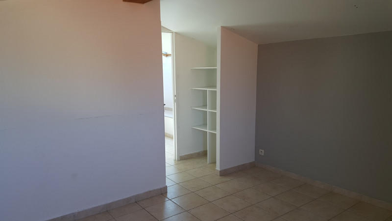 Rental apartment Fréjus 995€ CC - Picture 15