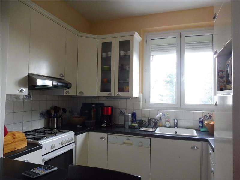 Sale house / villa Villemomble 249000€ - Picture 4