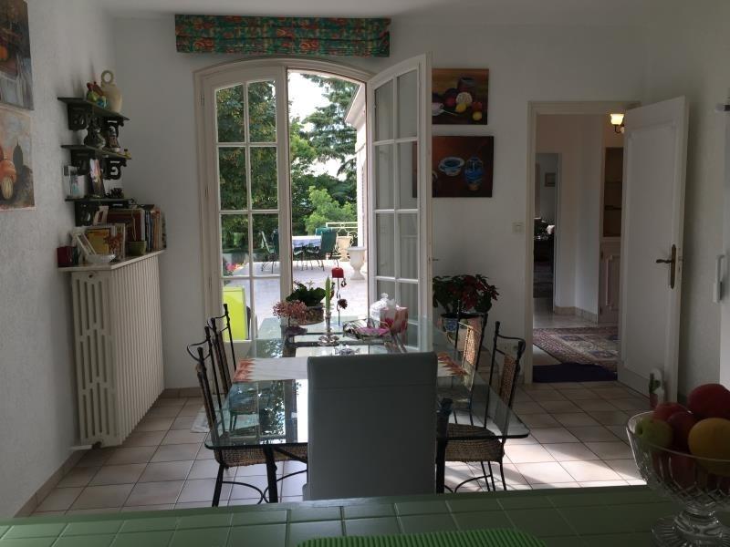 Vente maison / villa Vendôme 528000€ - Photo 10