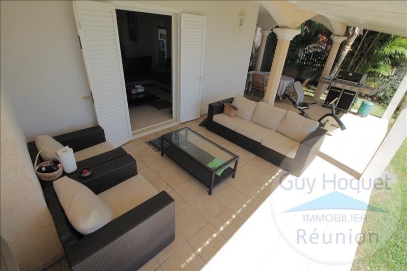 Verkoop  huis Ste marie 349800€ - Foto 3