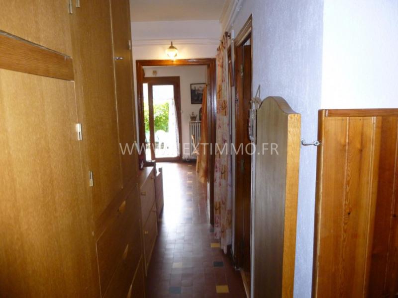 Vendita appartamento Valdeblore 86000€ - Fotografia 11
