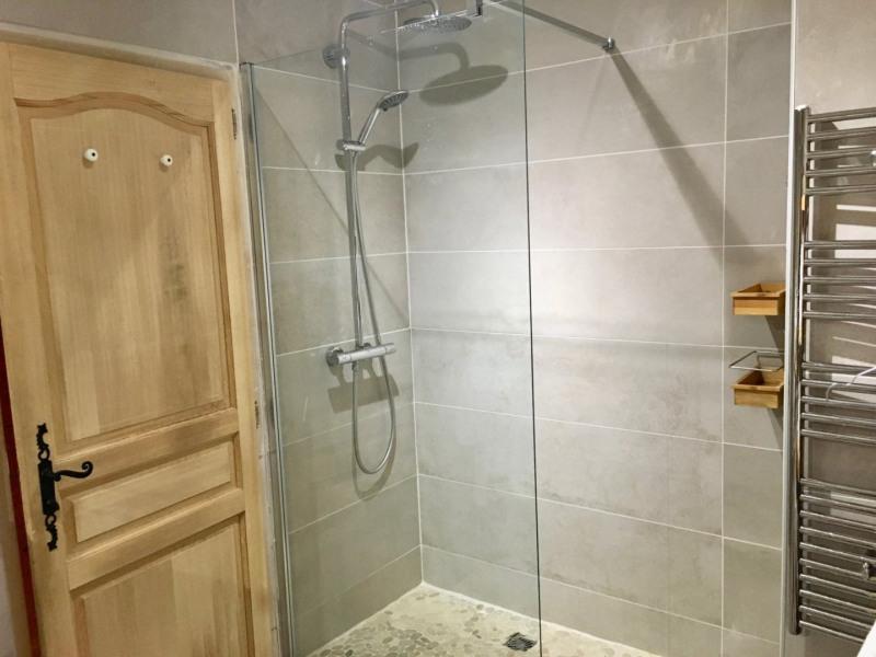 Sale apartment Collonges sous saleve 367500€ - Picture 5