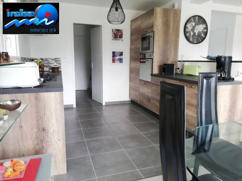 Sale house / villa Locmaria-plouzané 259900€ - Picture 3