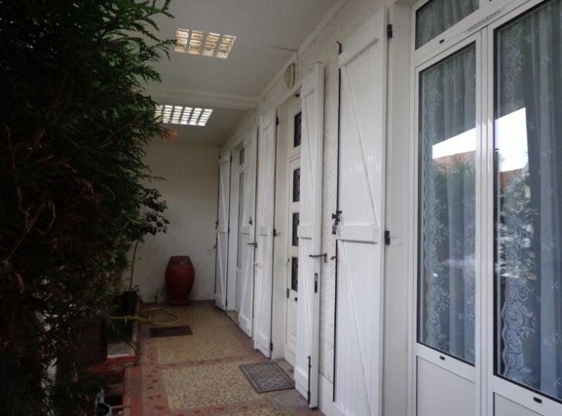 Venta de prestigio  casa Arcachon 682500€ - Fotografía 9