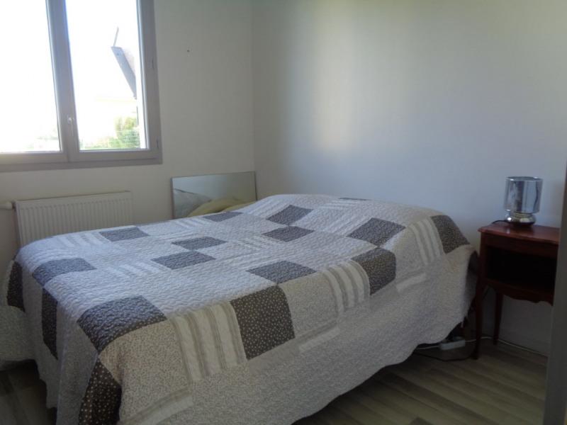 Vente maison / villa Plumelec 180200€ - Photo 6