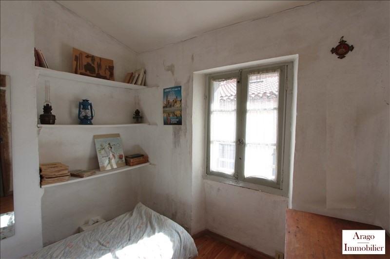 Sale house / villa Rivesaltes 49800€ - Picture 4