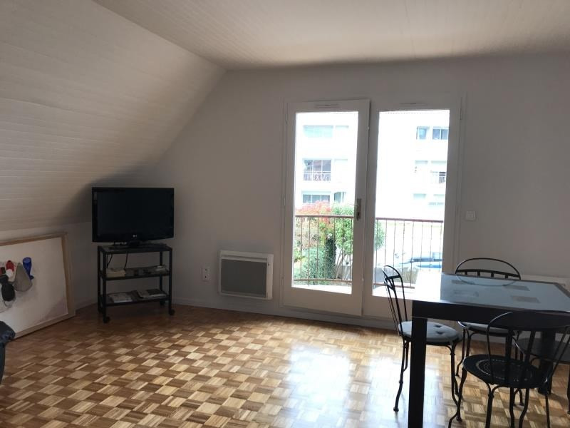 Sale apartment Dax 171 200€ - Picture 6