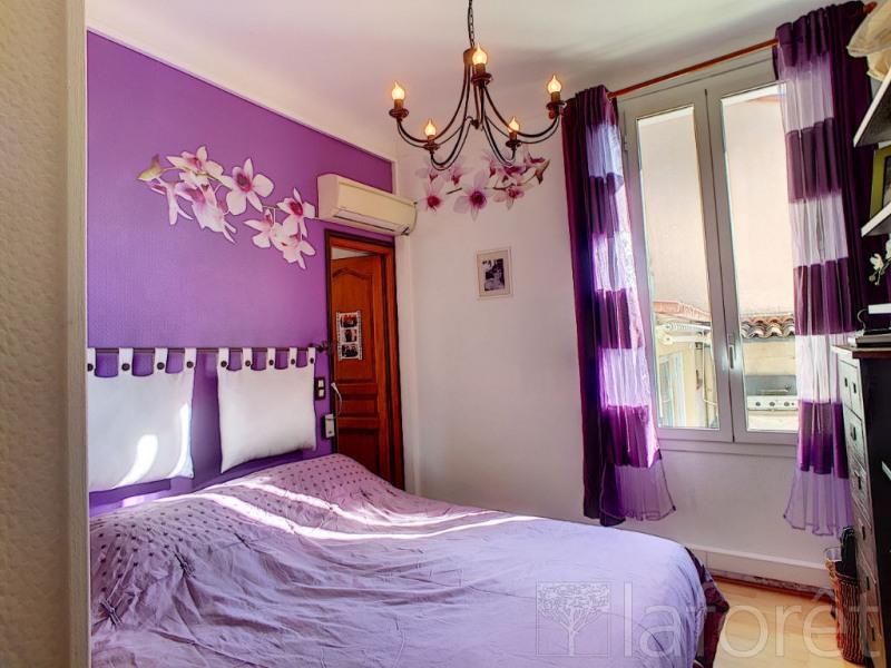Vente maison / villa Roquebrune-cap-martin 895000€ - Photo 3
