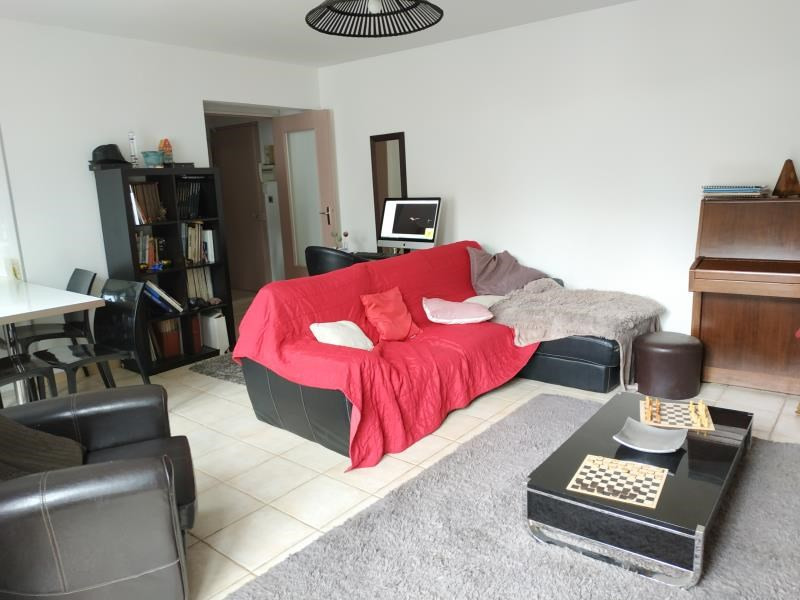 Vente appartement Bezons 289 500€ - Photo 2