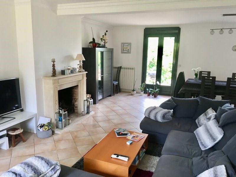 Vente maison / villa Annet sur marne 495000€ - Photo 4