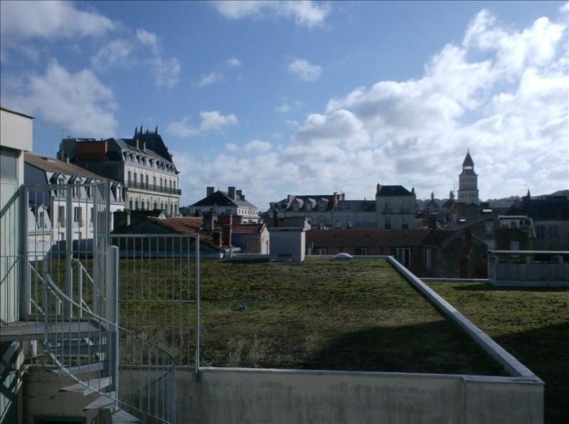 Location appartement Perigueux 330€ CC - Photo 4