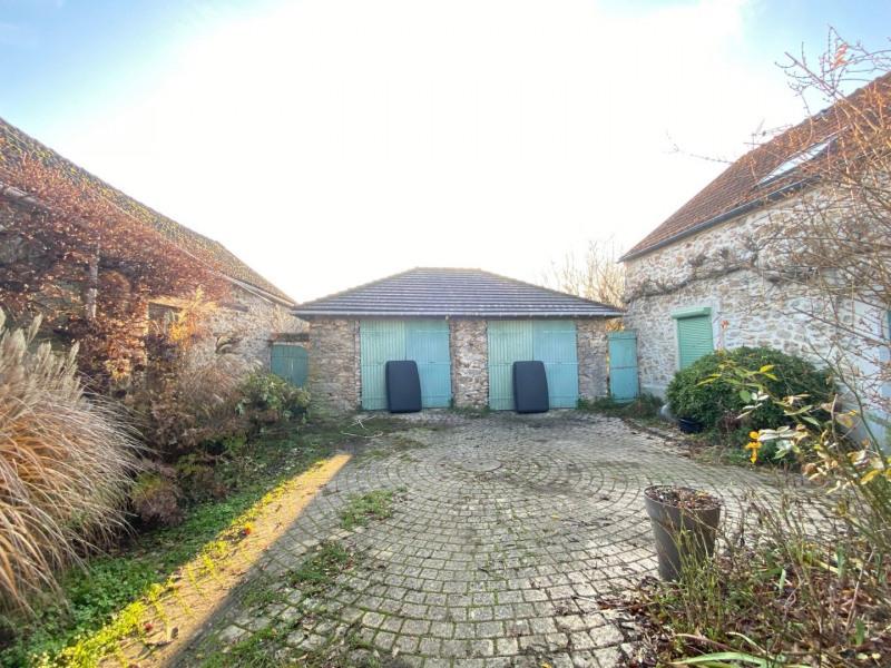 Vente maison / villa Chevannes 349000€ - Photo 2