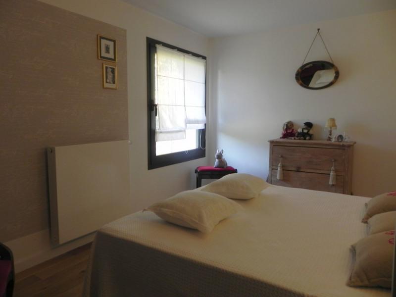 Sale house / villa Agen 480000€ - Picture 9