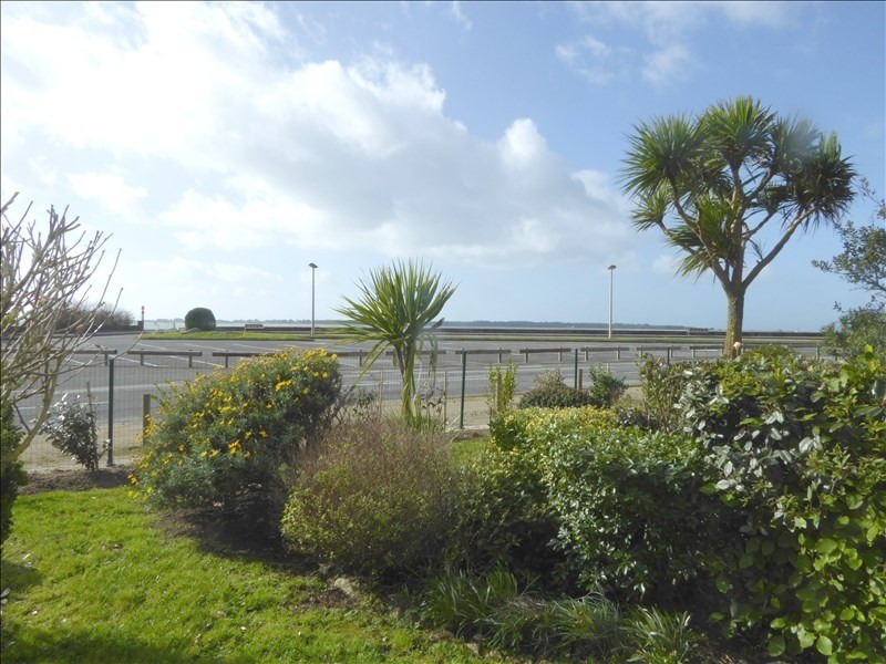 Sale apartment Carnac 229 800€ - Picture 3