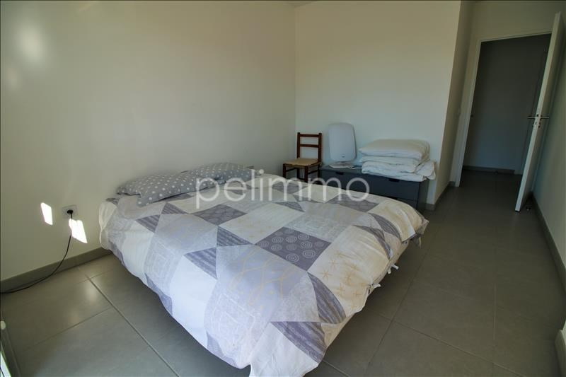Sale apartment Grans 189000€ - Picture 2