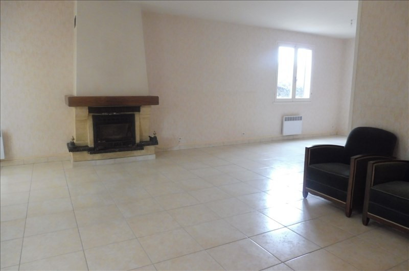 Sale house / villa Meschers sur gironde 241 500€ - Picture 3