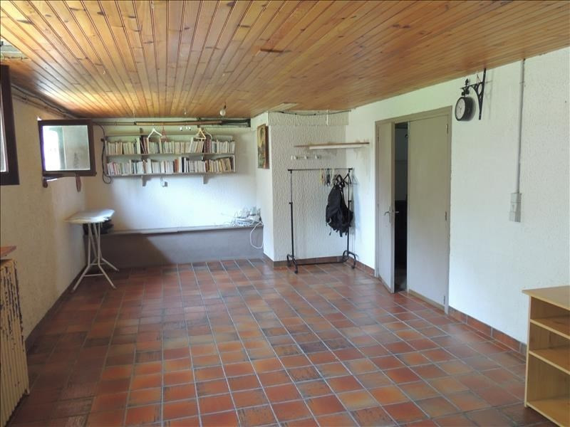 Sale house / villa Aussillon 159 000€ - Picture 10