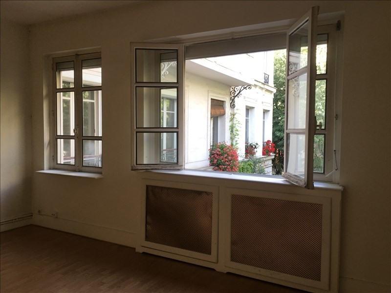 Vente appartement Paris 13ème 785000€ - Photo 3