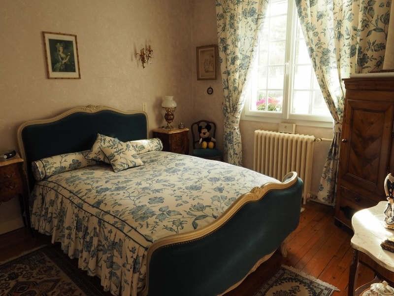Vente maison / villa Caen 470000€ - Photo 8