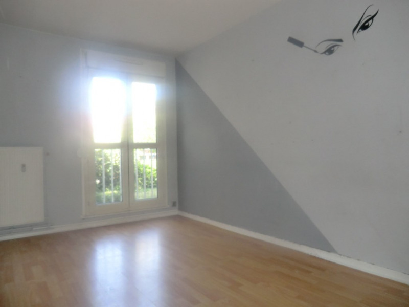 Vente appartement Tourcoing 78 000€ - Photo 3