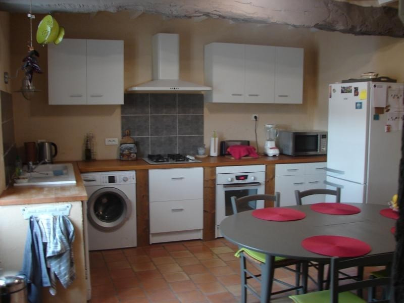 Vente maison / villa Mauvezin 299 250€ - Photo 3