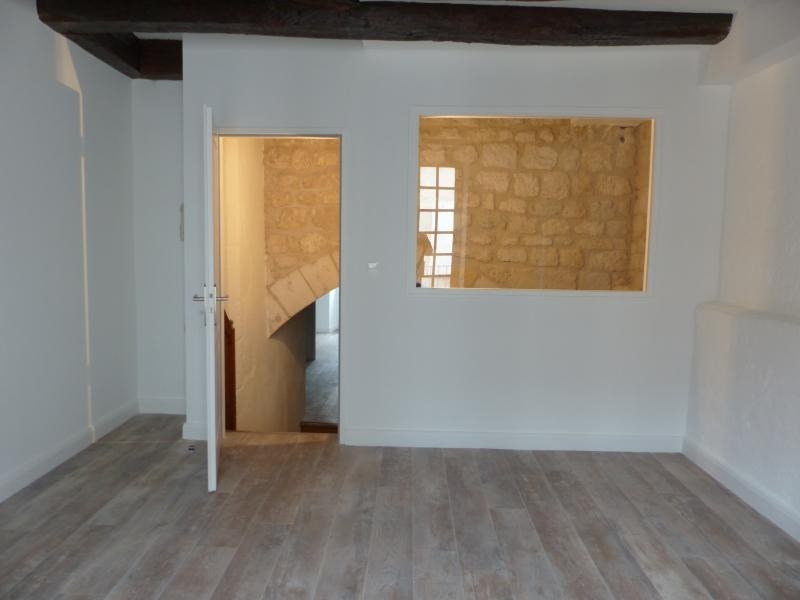 Sale apartment Poitiers 392 200€ - Picture 6