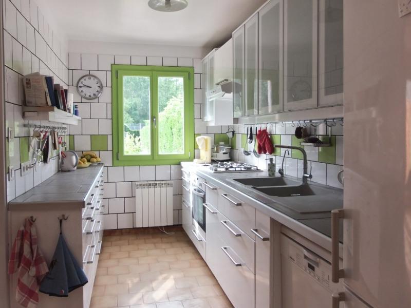 Venta  casa Epernon 249100€ - Fotografía 5