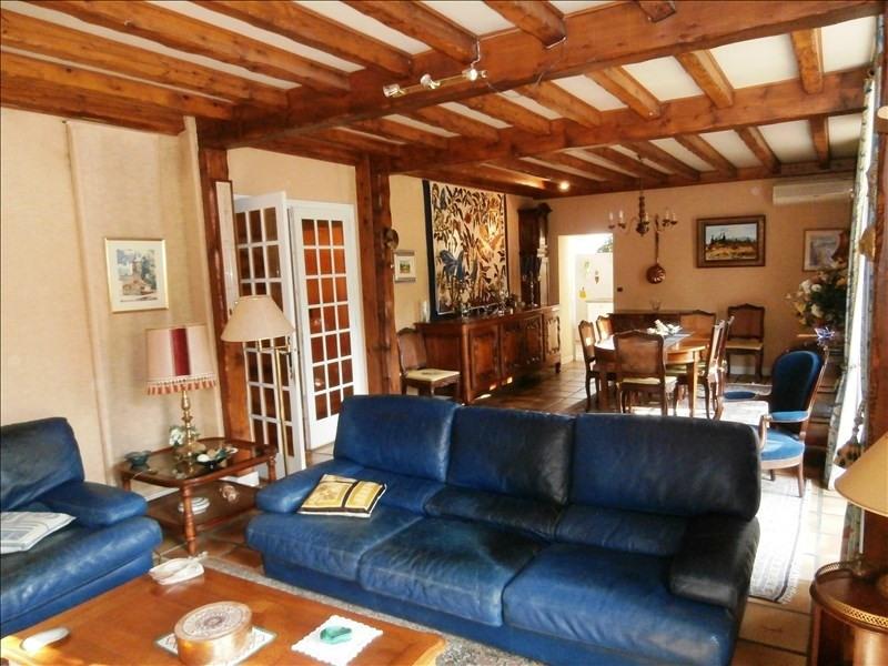 Sale house / villa Dourgne 250000€ - Picture 2