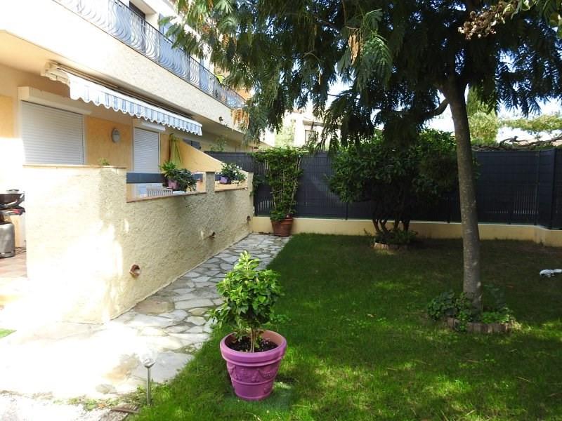 Vente appartement Bormes les mimosas 314000€ - Photo 2