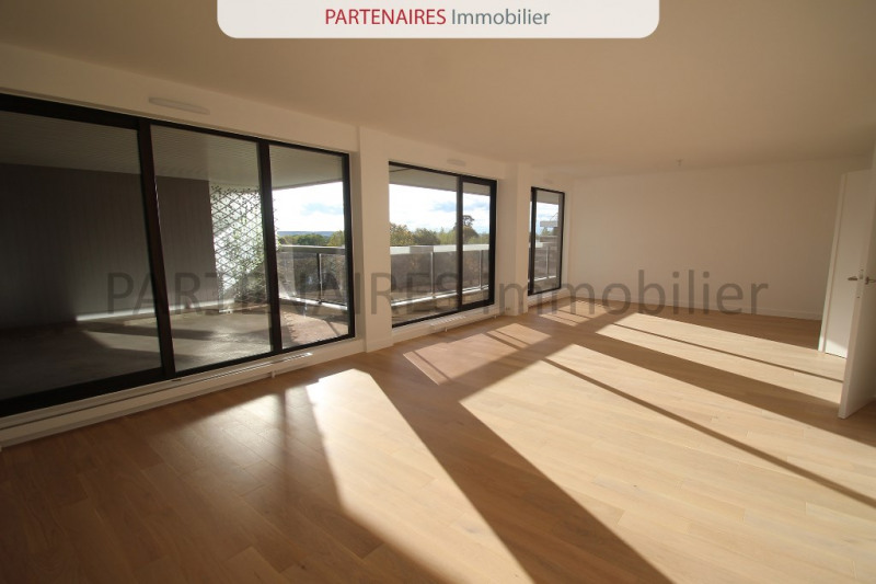 Sale apartment Le chesnay 796 000€ - Picture 2