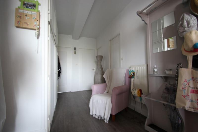 Vendita appartamento Chalon sur saone 79000€ - Fotografia 4