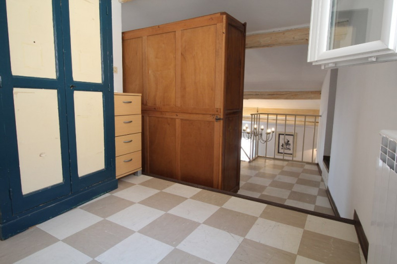 Vente appartement Carpentras 65 000€ - Photo 7