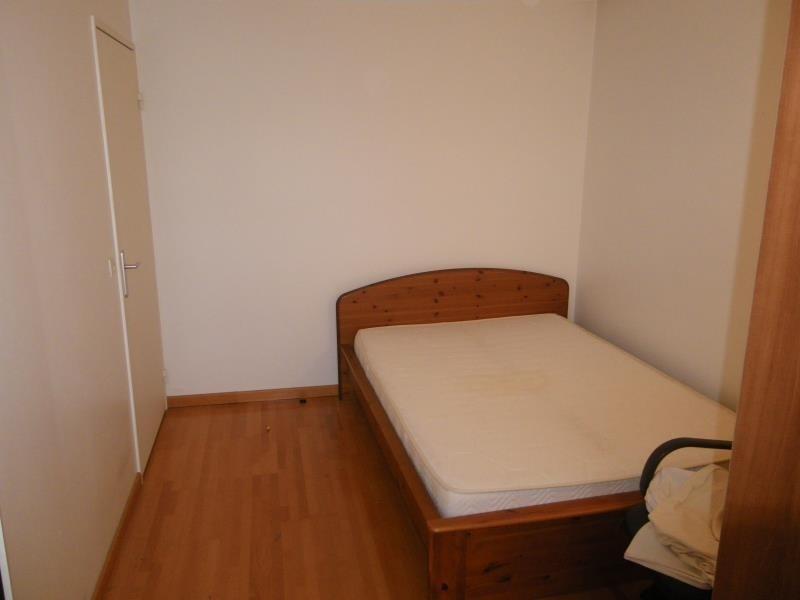 Vente appartement Sannois 250950€ - Photo 7