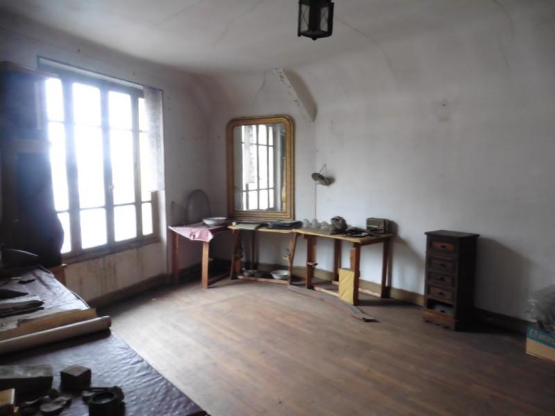 Vente maison / villa Montargis 122000€ - Photo 6