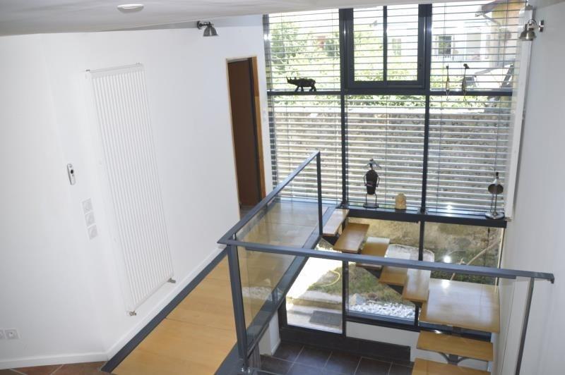 Vente maison / villa Condrieu 235000€ - Photo 2