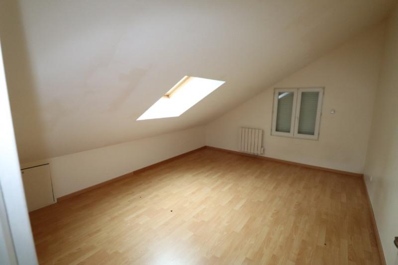 Sale house / villa Montargis 91375€ - Picture 6