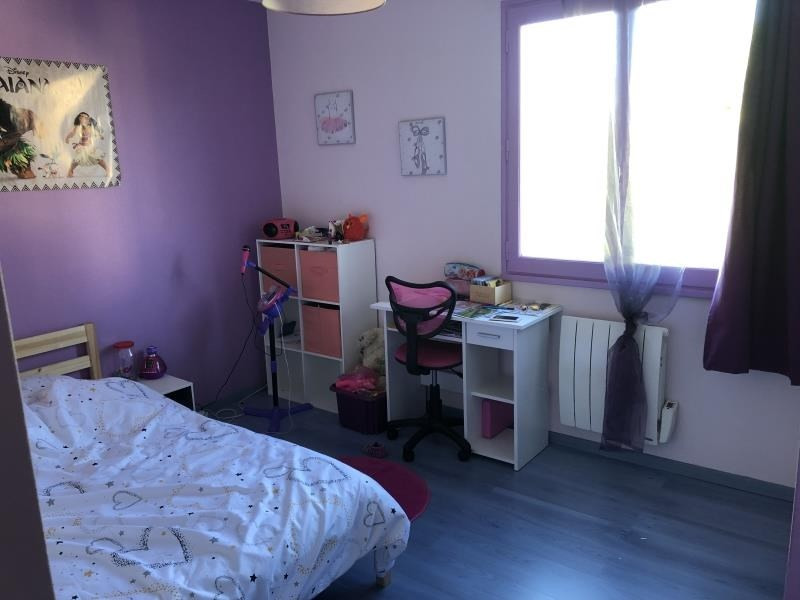 Vente maison / villa Poitiers 193 000€ - Photo 11