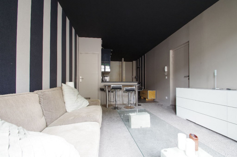 Vente appartement La rochelle 215 000€ - Photo 2