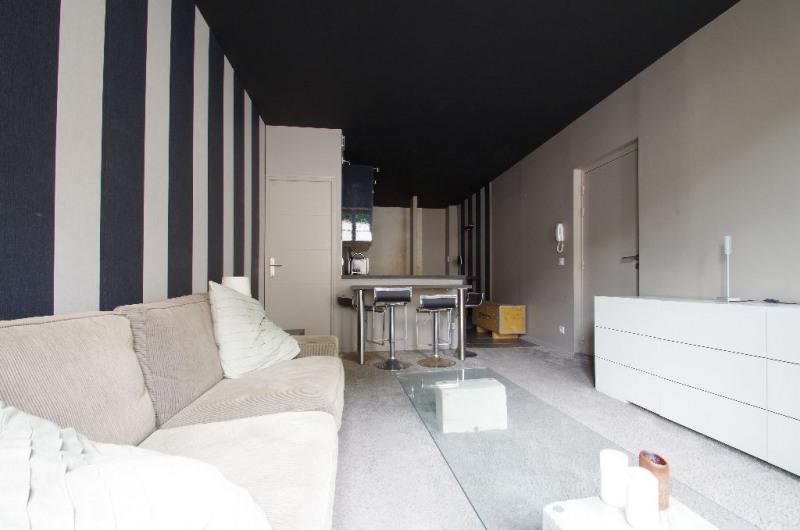 Vente appartement La rochelle 215000€ - Photo 2