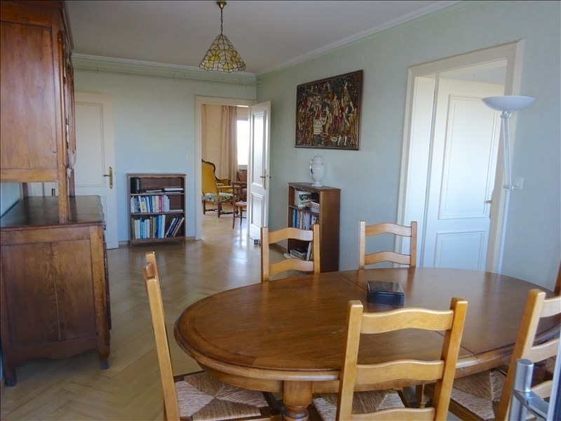 Vente appartement Mulhouse 177 000€ - Photo 6