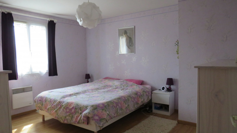 Vente maison / villa Le raincy 378 000€ - Photo 10
